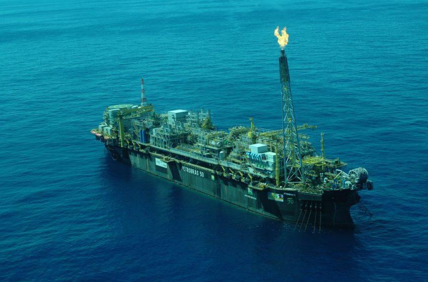 UCS recebe premiação da Petrobras como fornecedora destaque em Inovação, Pesquisa e Desenvolvimento