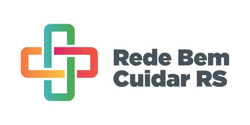 Municípios gaúchos já podem se inscrever na Rede Bem Cuidar RS a partir desta quarta-feira (1/9)