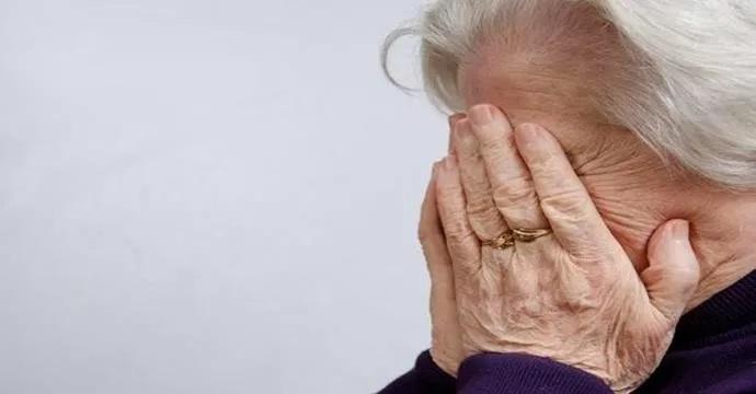 Estelionatário contra idosos sobe 94% em 2021 no Rio Grande do Sul