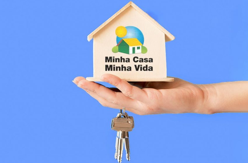 CAS aprova projeto que amplia rol de beneficiários do Minha Casa, Minha Vida