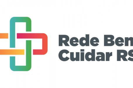 Live orienta municípios na adesão à Rede Bem Cuidar RS até o dia 1º de outubro e na habilitação de recursos do Programa Avançar