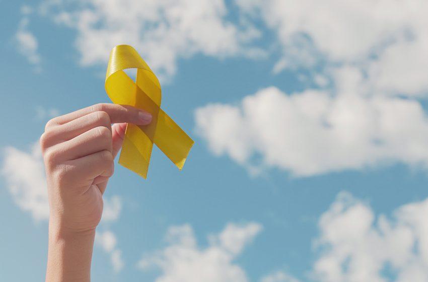 Setembro Amarelo: No mês de prevenção ao suicídio, entenda quais são os sinais de alerta e como procurar ajuda