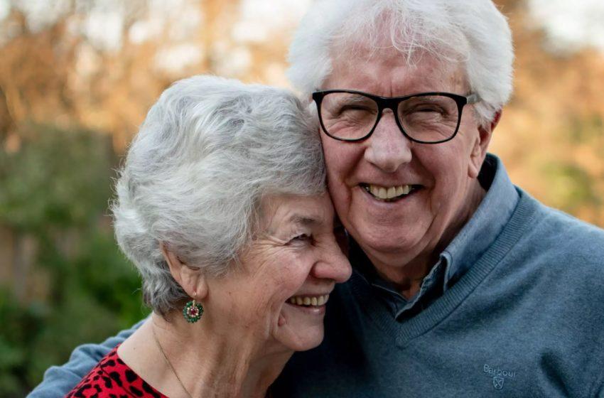 Governo lançará Política de Saúde da Pessoa Idosa com foco no envelhecimento saudável